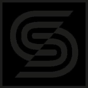 scc-digital