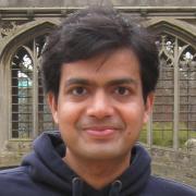 @siddharthab