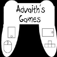 @advaithsgames