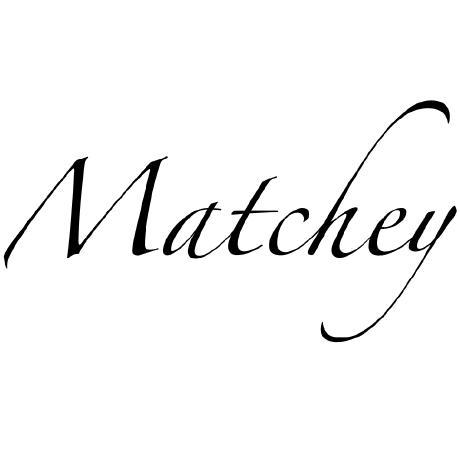 matchey