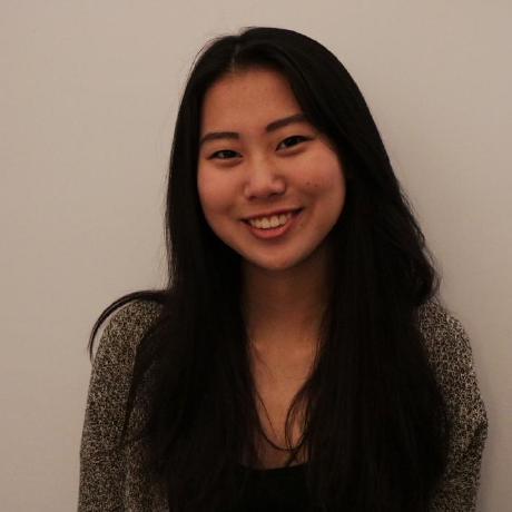 Judy Liu