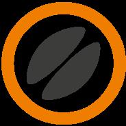 jambit GmbH · GitHub