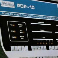 @PDP-10