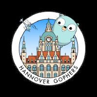 @HannoverGophers