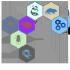 @alliance-genome