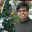 @ashutosh-panigrahi
