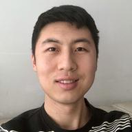 Pengcheng Zhang