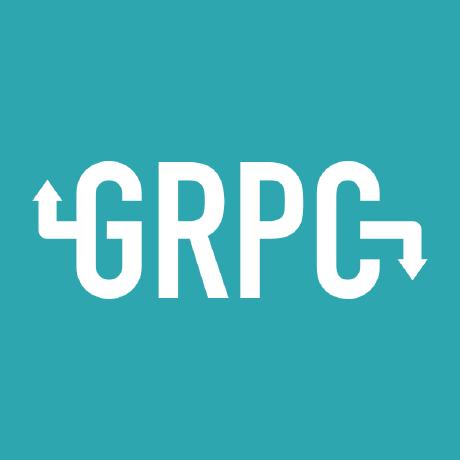 grpc-gateway