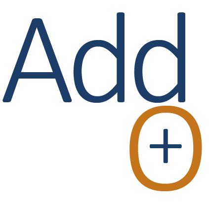 addoptify, Symfony organization