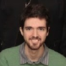 @roigcarlo