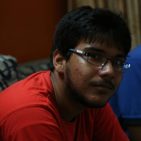 Avatar of Kandy44