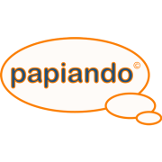 @papiando