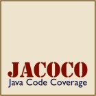 Java Code Coverage Tools