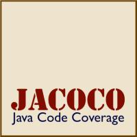 @jacoco