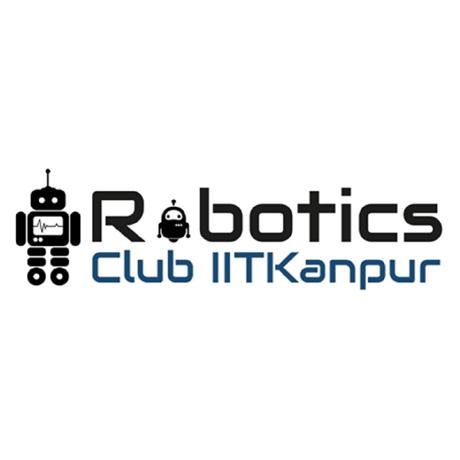 Roboticsclubiitk Robotics Club Iit Kanpur Github