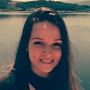 AlisaTerzieva