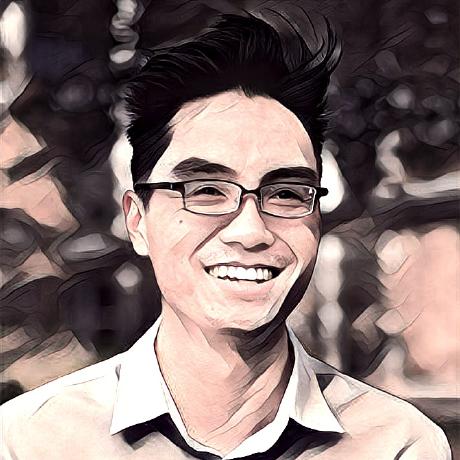 Leon Do's avatar