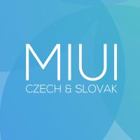 @MIUICzech-Slovak