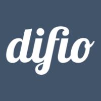 @difio