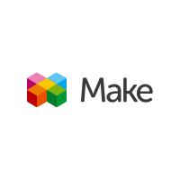 @MakeWebsolutions