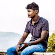 @kesarawimal
