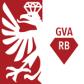 Geneva Ruby Brigade