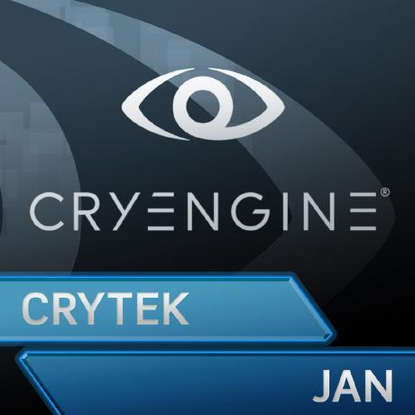 Cry-Jan