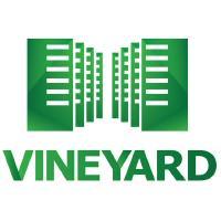 @vineyard2020