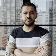 @alcidesqueiroz