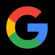 @googleprivate