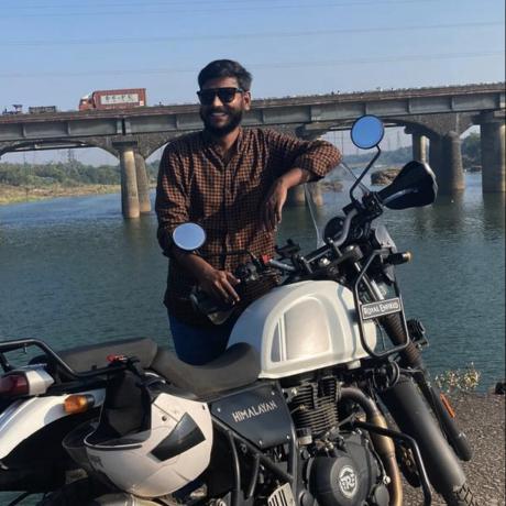 BhargavBhandari90