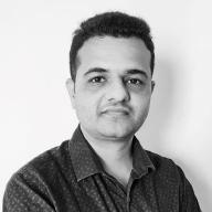 @mukundthanki