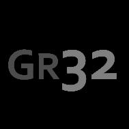 graphics32