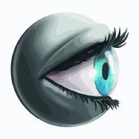 @psychonautwiki