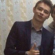 @DamirIlyasov