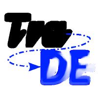 TraDE-quadratisch