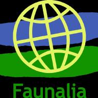 @faunalia