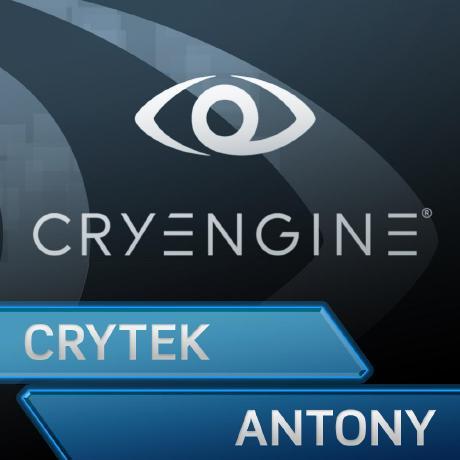 Cry-Fi