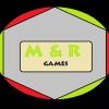 M&R Games (mrgames13)