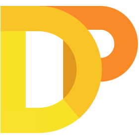 DFabric