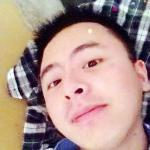 @chenyang48671155