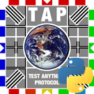 @python-tap