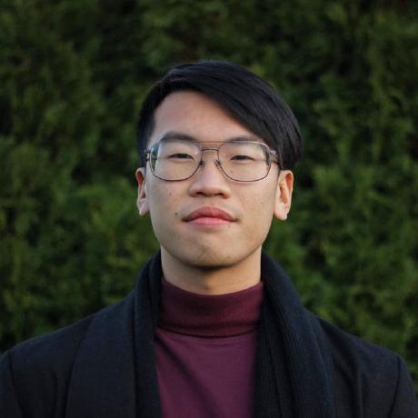 Tommy Bui Nguyen