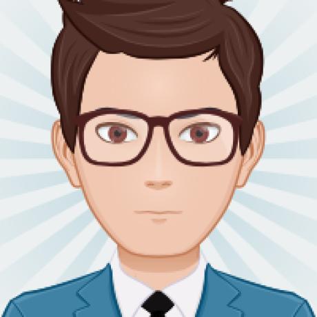 Sequelize - Multi-dialect ORM。支持PostgreSQL, SQLite, MySQL