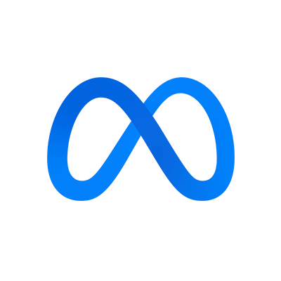 facebookincubator/create-react-app