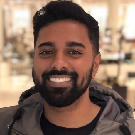 Salman Rahim