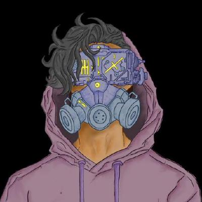 GitHub - AakashMallik/Server-Client-multi-chat-sockets: This is a