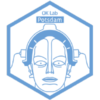 @open-data-potsdam