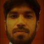 @rafaqat-ali-confiz
