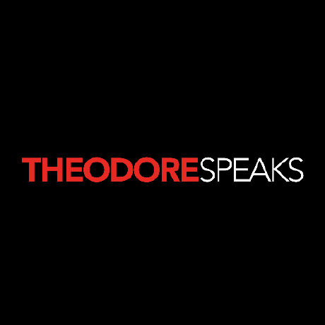 Theodore Li's avatar